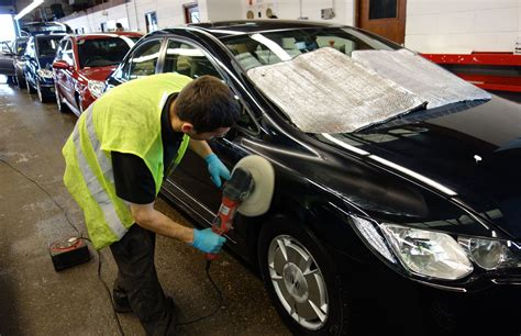 how to get rid of gasoline odor in your car autoevolution