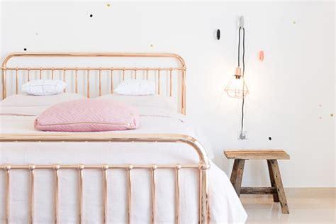 Copper Bedroom L by Copper S Room S Bedroom Ideas 100 Layer Cakelet