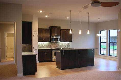 kitchen designs in pakistan for small big sizes s s home