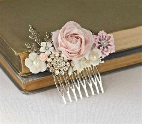 Wedding Hair Accessories Chagne by Best 25 Hair Ideas On Hair Color