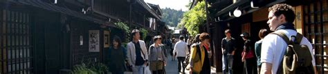 airbnb mata uang rupiah tips berhemat untuk bepergian di jepang sakura tour
