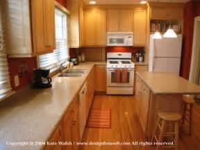 Hardwood Kitchen Floor 301 Moved Permanently