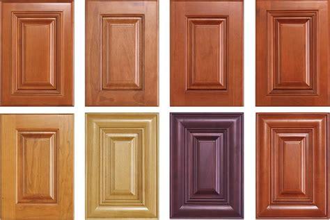 Kitchen Door Cabinet by Basic Kitchen Cabinet Doors 2016