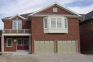 5 Bedroom House For Sale In Mississauga by 399 Derrydale Dr Mississauga On L5w 0e1