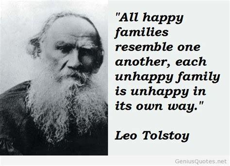 leo tolstoy quotes top 10 quotes from leo tolstoy