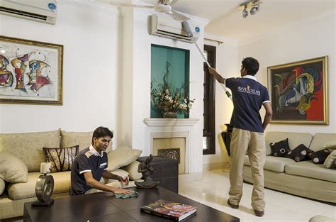 home cleaning services professional housekeeping and cleaning services in delhi