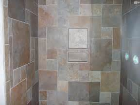 home wall tiles design ideas tiny house interior birch walls interior design u nizwa