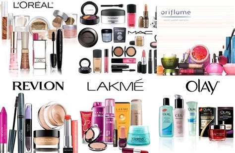 best makeup brands top 10 most loved cosmetic brands