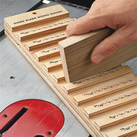 woodworking dado image gallery woodworking dado