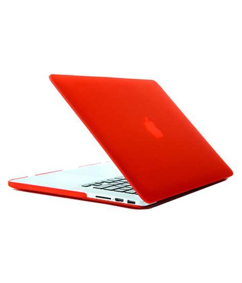 macbook pro mattes display macbook pro retina display 13 inch matte without