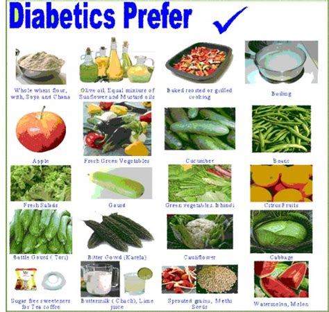 vegetables a diabetic can eat quot the sugar that you eat the sugar that makes you sick