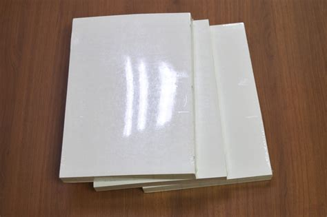 Transfer Paper 3g Opaque 3g jet opaque no cut transfer paper view transfer