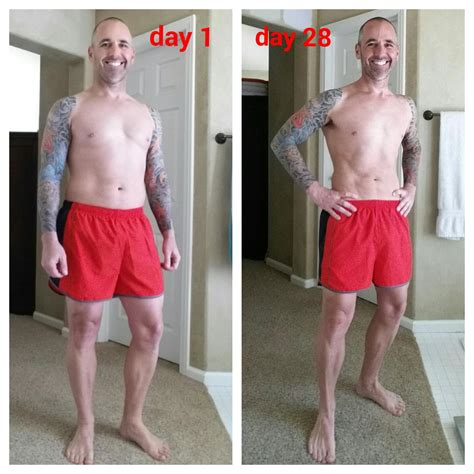 Arbonne 30 Day Detox Before And After by Arbonne 28 Day Detox 2015 Ghisallo Motate