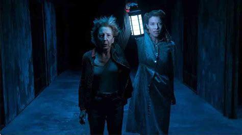 film insidious terbaru insidious the last key rilis 5 januari 2018 suara