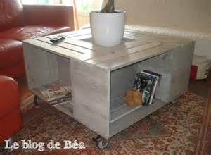 pas 224 pas table basse bar le de b 233 a