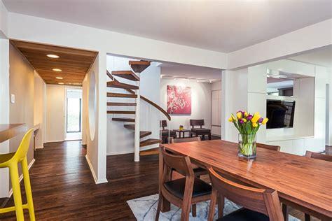 design interior untuk rumah minimalis ide design interior rumah minimalis sederhana desain