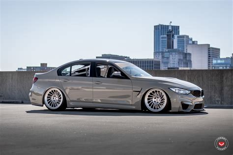 bmw slammed the gallery for gt bmw m6 slammed