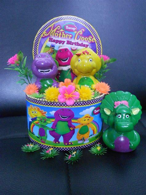 Hiasan Kue Toppers Kue Marsha And The 5 grosir hiasan kue ulang tahun care aksesoris hiasan kue