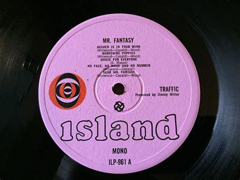 design a vinyl record label island records the quot pink label quot era the vinyl press