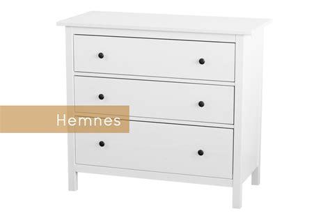 Malm Oder Hemnes Welche Ikea Kommode Passt Zu Dir Ikea Betten Namen