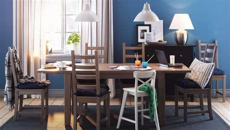 Ikea Kinderstuhl Ingolf by Ikea 214 Sterreich Inspiration K 252 Che Storn 196 S Ausziehtisch