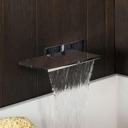 miscelatori vasca da bagno miscelatore incasso vasca