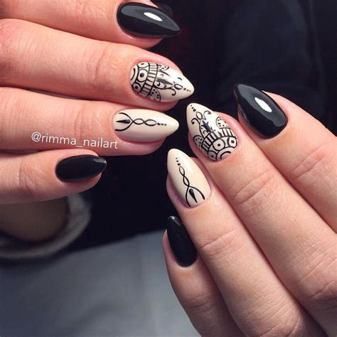 Nail Art #2613   Best Nail Art Designs Gallery