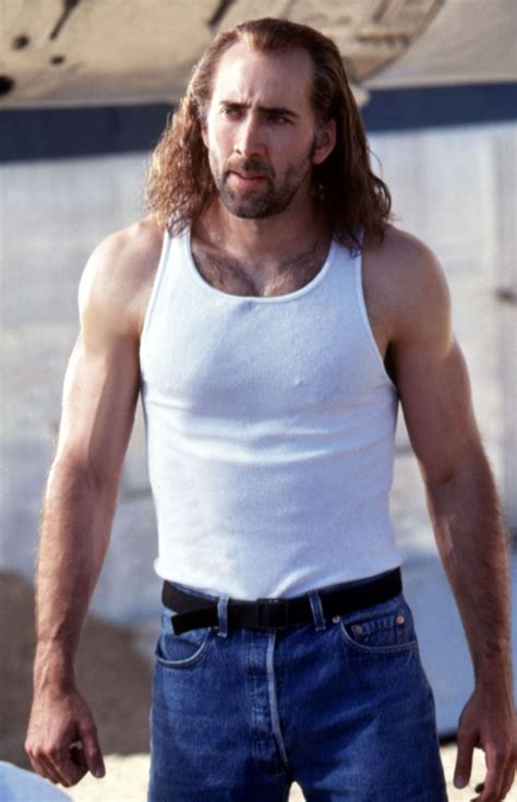 Conair Hair Dryer Nicolas Cage 41 best images about legendary hair style in on