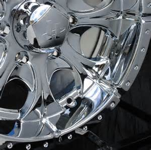 16 Inch 6 Lug Chevy Truck Wheels 16 Inch Chrome Wheels Rims Chevy Gmc 6 Lug Truck Helo