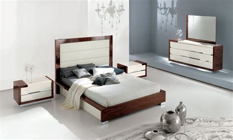 italian leather bedroom sets alf italian bed sogno modern leather bed made in italy