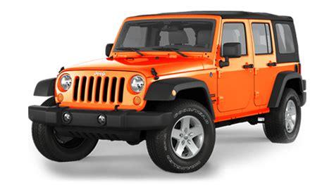 Milwaukee Jeep Dealers 2013 Jeep Wrangler Unlimited Milwaukee Wi Schlossmann