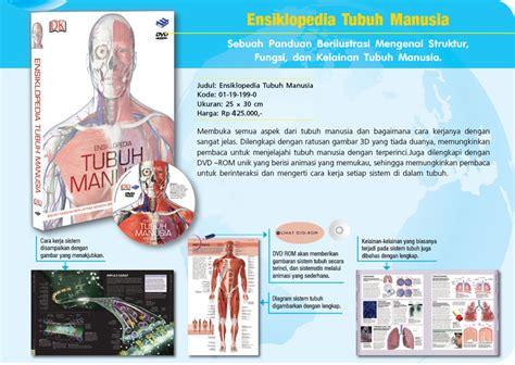 Ensiklopedia Tubuh Manusia Edisi Ke 2 Erlangga Steve ensiklopedia tubuh manusia ensiklopedia tubuh manusia erlangga