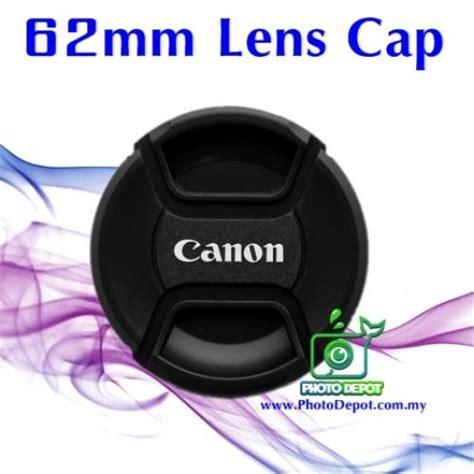 Lens Cap Canon 62 Mm 62mm canon lens cover lens end 5 19 2018 2 40 pm myt