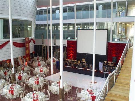 themed events ireland themed events with marlboro promotions ireland ph