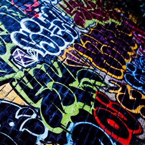 wallpaper graffiti iphone 4 tag graffiti ipad retina wallpaper for iphone x 8 7 6