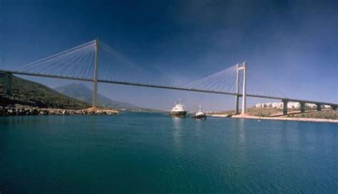 215 1154 Rd L N B13 1992 evripos bridge chalcis 1992 structurae