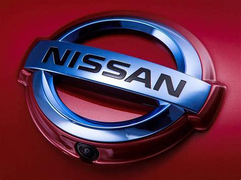 nissan logos nissan logo hd png meaning information carlogos org