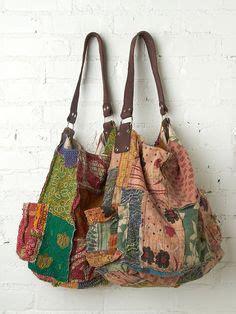 Fahsion Tas Anyaman Shoulder Bag Kombinasi F 001 Handmade Shoulder Bags On Shoulder Bags Hobo
