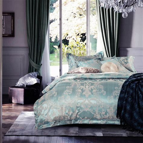 gothic comforters online get cheap gothic bedding aliexpress com alibaba