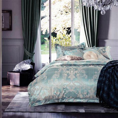 gothic bedding online get cheap gothic bedding aliexpress com alibaba