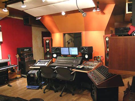 small music studio mini home recording studio setup www imgkid com the