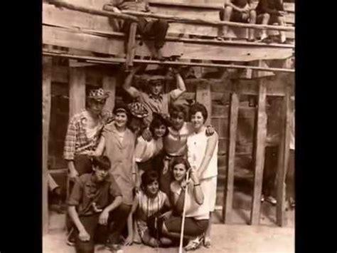 fotos antiguas ferreras de abajo fotos antiguas de fermoselle youtube
