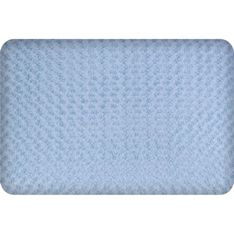 anti fatigue kitchen mat gelato 3 x 2 in kitchen mats