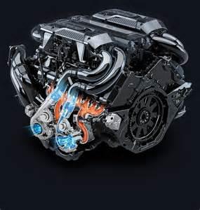 Bugatti Engine Pictures Bugatti Chiron Bugatti