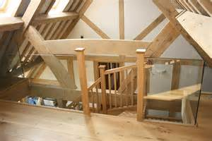 Winder Stairs Design Purpose Made Oak Winder Staircase 5 Peacock Joinery