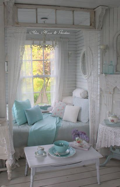 feminine shabby chic nook ideas for your home 25 best ideas about shabby chic cottage on pinterest