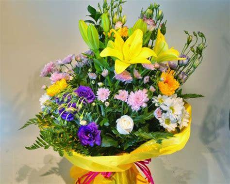 imagenes reales de ramos de flores fotos de ramos de flores env 237 o a domicilio como regalo