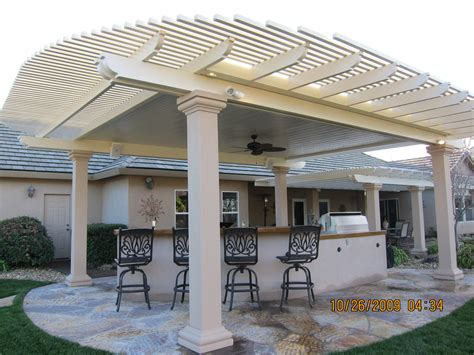 Patio Covers In Sacramento Sacramento Patio Covers Find A Patio Cover