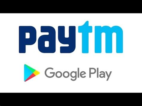 Where To Buy Play Store Gift Card - how to buy google play store gift card in paytm youtube