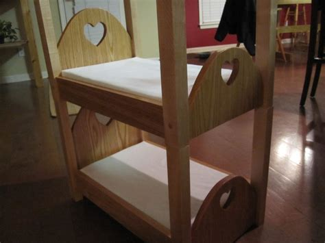 bunk bed dowels bunk bed dowels dowel pins wooden 3 inch x 1 2 inch for